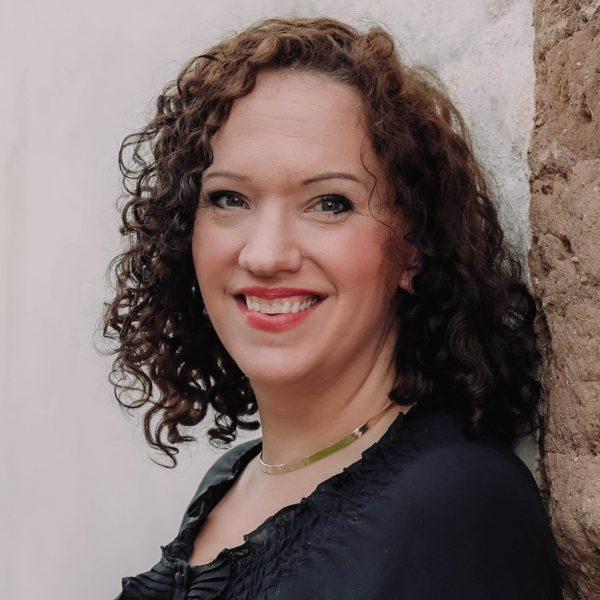 Kathleen Celmins profile pic square