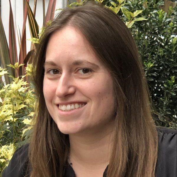 Angela Rozmyn