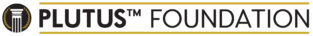 Plutus Foundation Logo